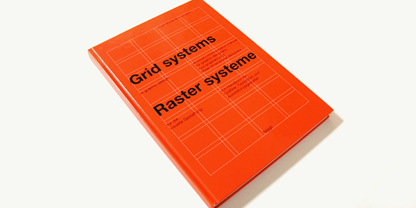 essential-design-books-grid-systems.jpg