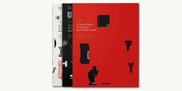 essential-design-books-type.jpg
