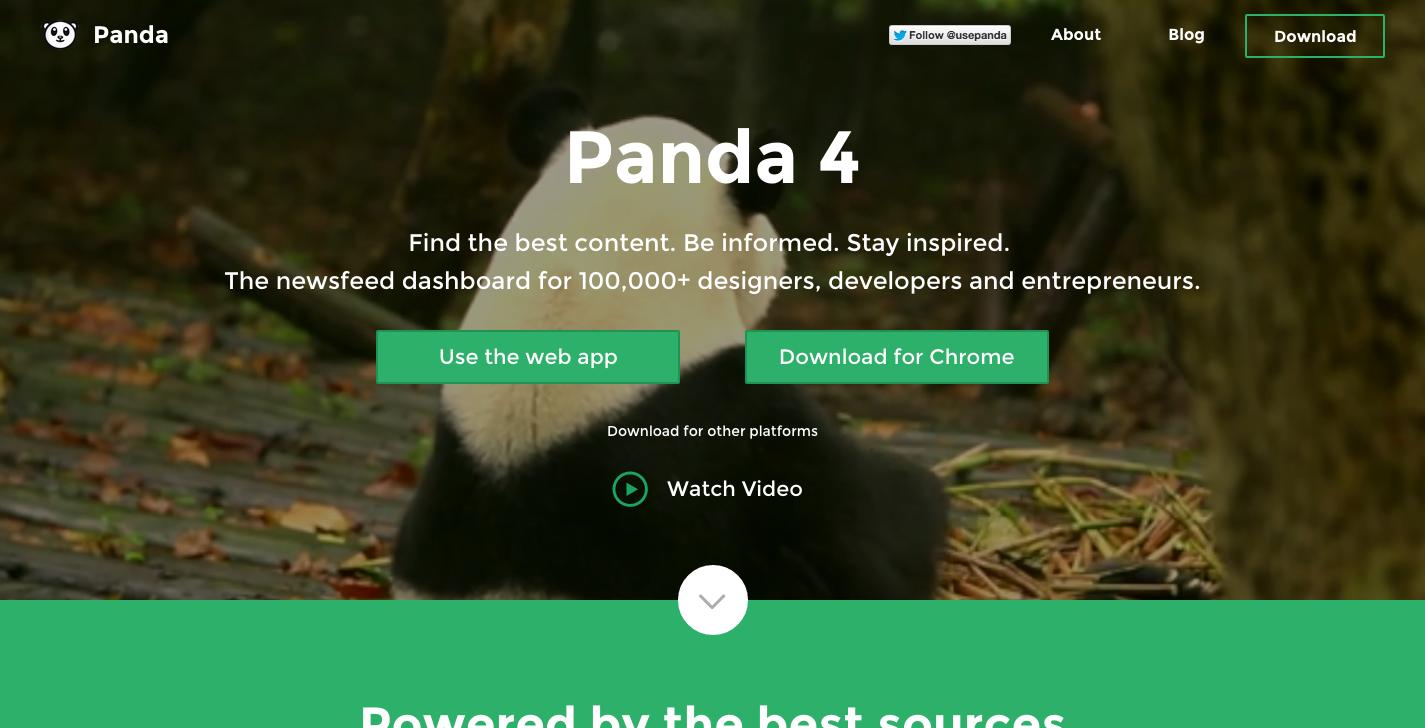 panda-news.png