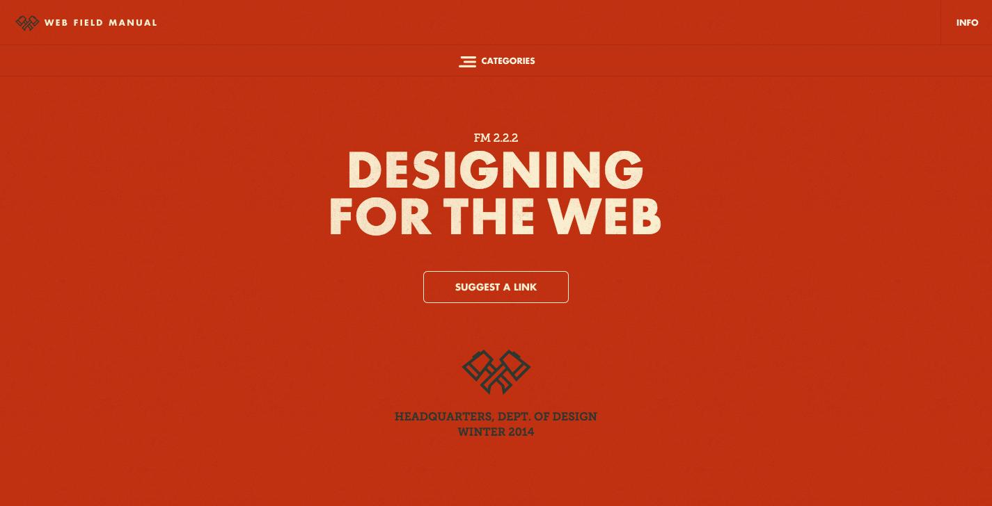 web-design-field-manual.png
