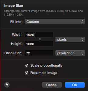 bluprint-how-to-crop-and-optimize-images-image-size.jpg
