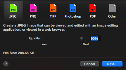 bluprint-how-to-crop-and-optimize-images-export-quality.jpg