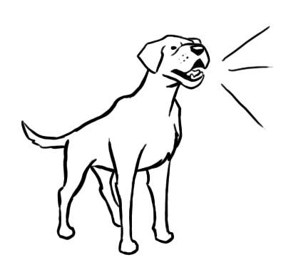 barking-dog.jpg