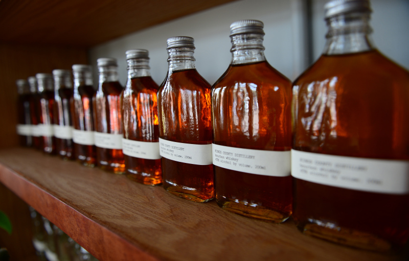 kings-county-distillery-bourbon-whiskey.jpg