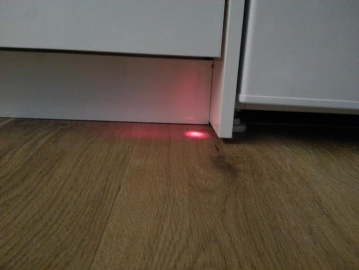bosch-dishwasher-red-light.jpg