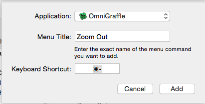 create-your-own-keyboard-shortcut-step-5.png