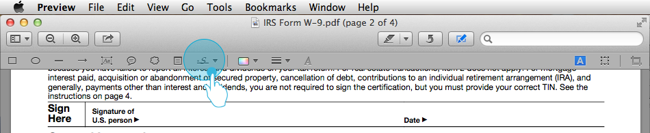 how-to-sign-pdf-using-preview-on-mac-step-2.png