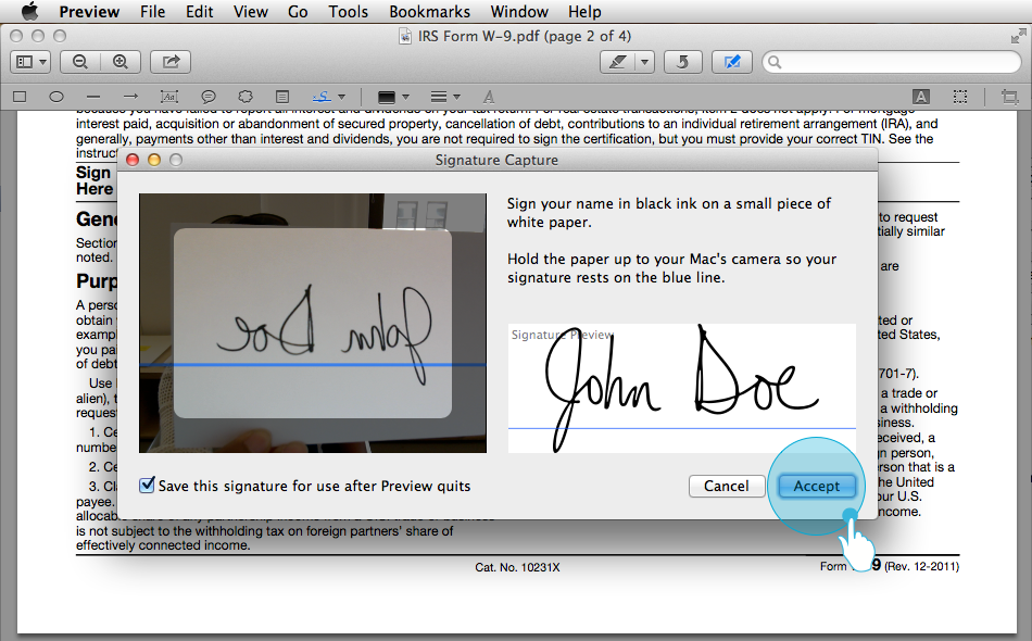 how-to-sign-pdf-using-preview-on-mac-step-4.png