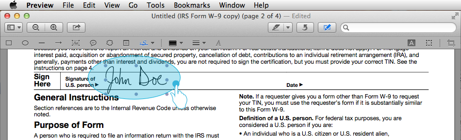 how-to-sign-pdf-using-preview-on-mac-step-5.png