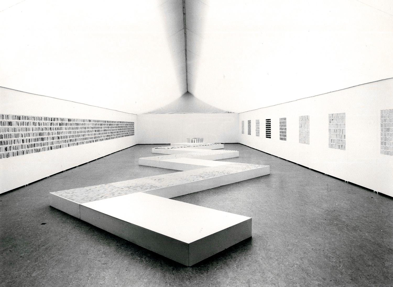 1981 grote zaal begijnhof Hasseltbijgewerkt_LR.jpg