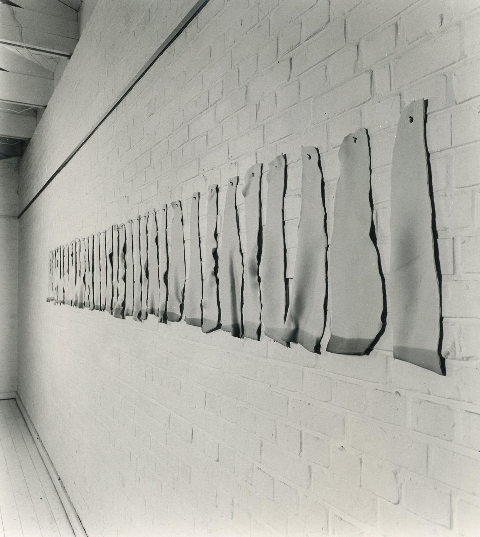 1984`625_LR.jpg