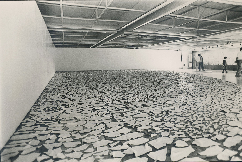 1984`629_LR.jpg