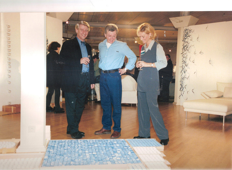 1999 Interieur pluspiet stockmans-lutmoers-vittorio simoni_LR.jpg