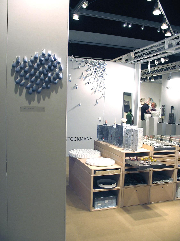 2006_COLLECT_PIET STOCKMANS_LR.jpg