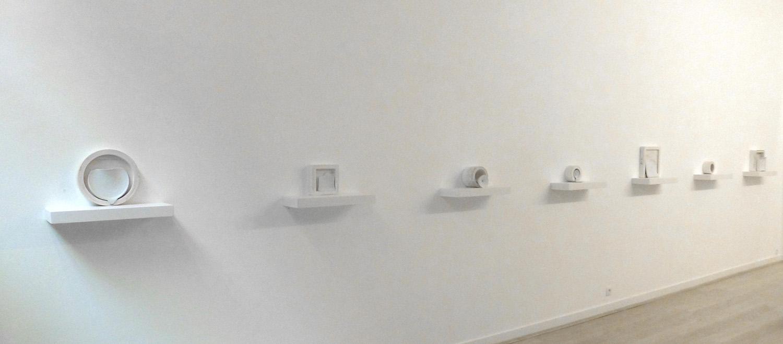 Piet Stockmans NK Gallery Antwerpen '13_LR.jpg