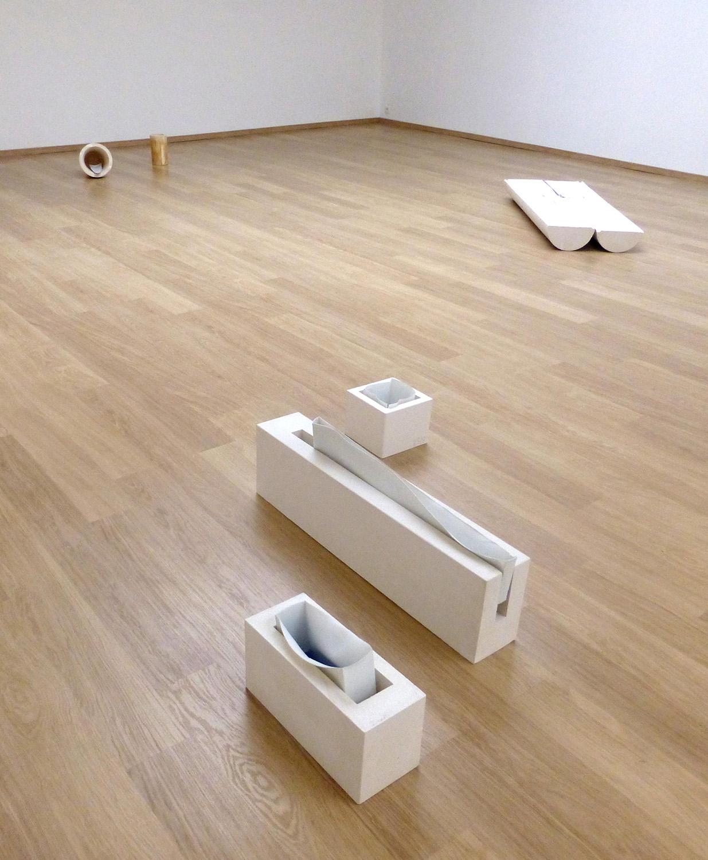 Piet Stockmans NK Gallery 2013_LR.jpg