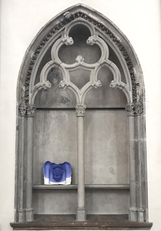 2017 buste Domkerk Utrecht_LR.jpg