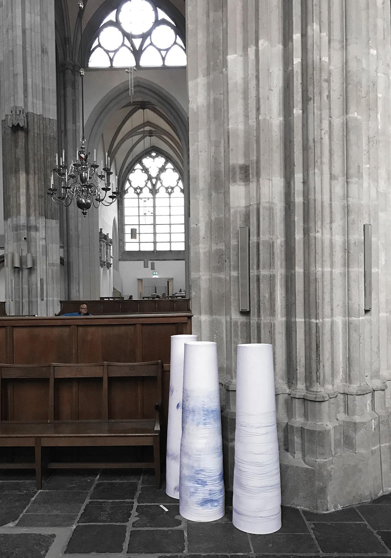 2017 vazen Domkerk Utrecht_LR.jpg