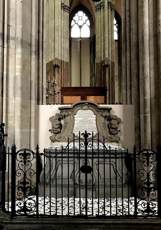 2017 vloerinstallatie Domkerk Utrecht2_LR.jpg