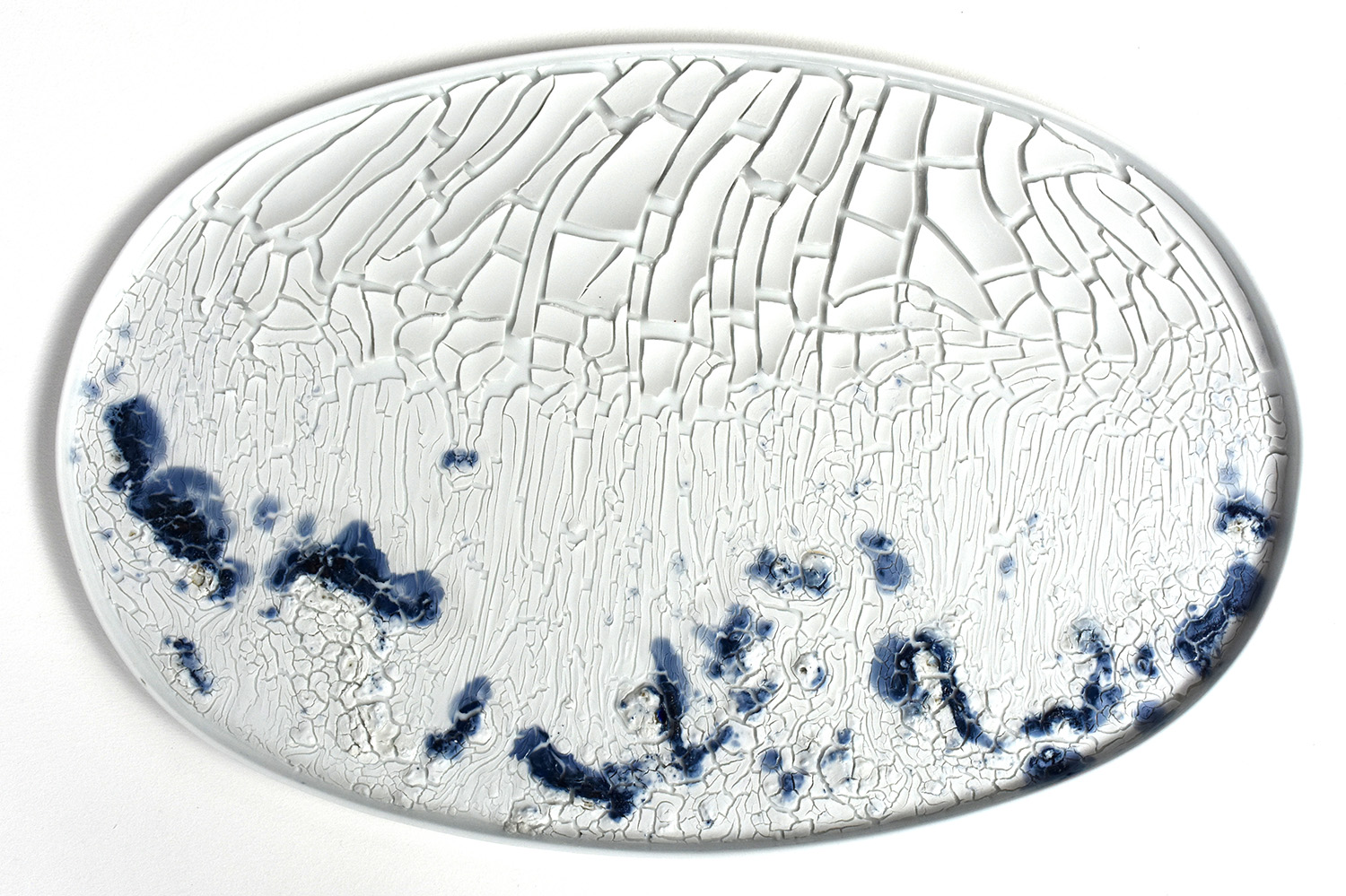 2017 Example of landscape on oval dish Piet Stockmans_LR.jpg