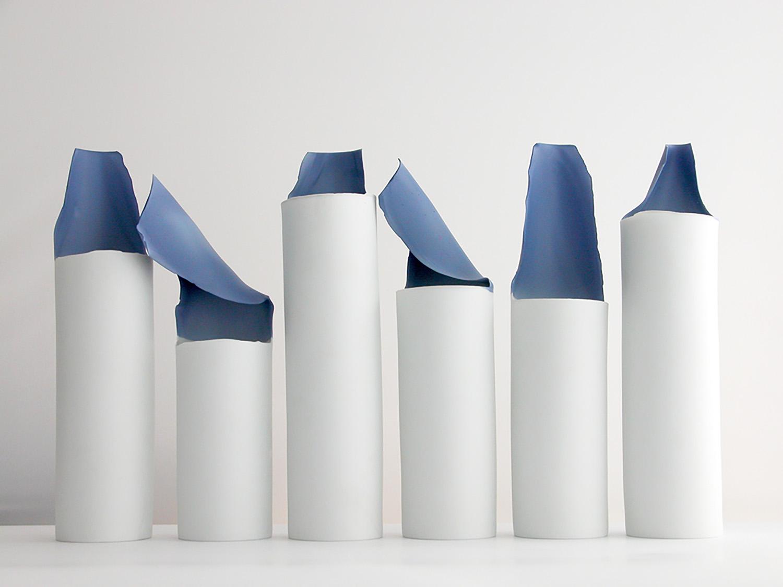 Piet Stockmans_ 2004_ vases with a collar_LR.jpg