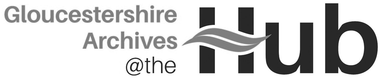 gloucestershire archives at the hub logo.jpg
