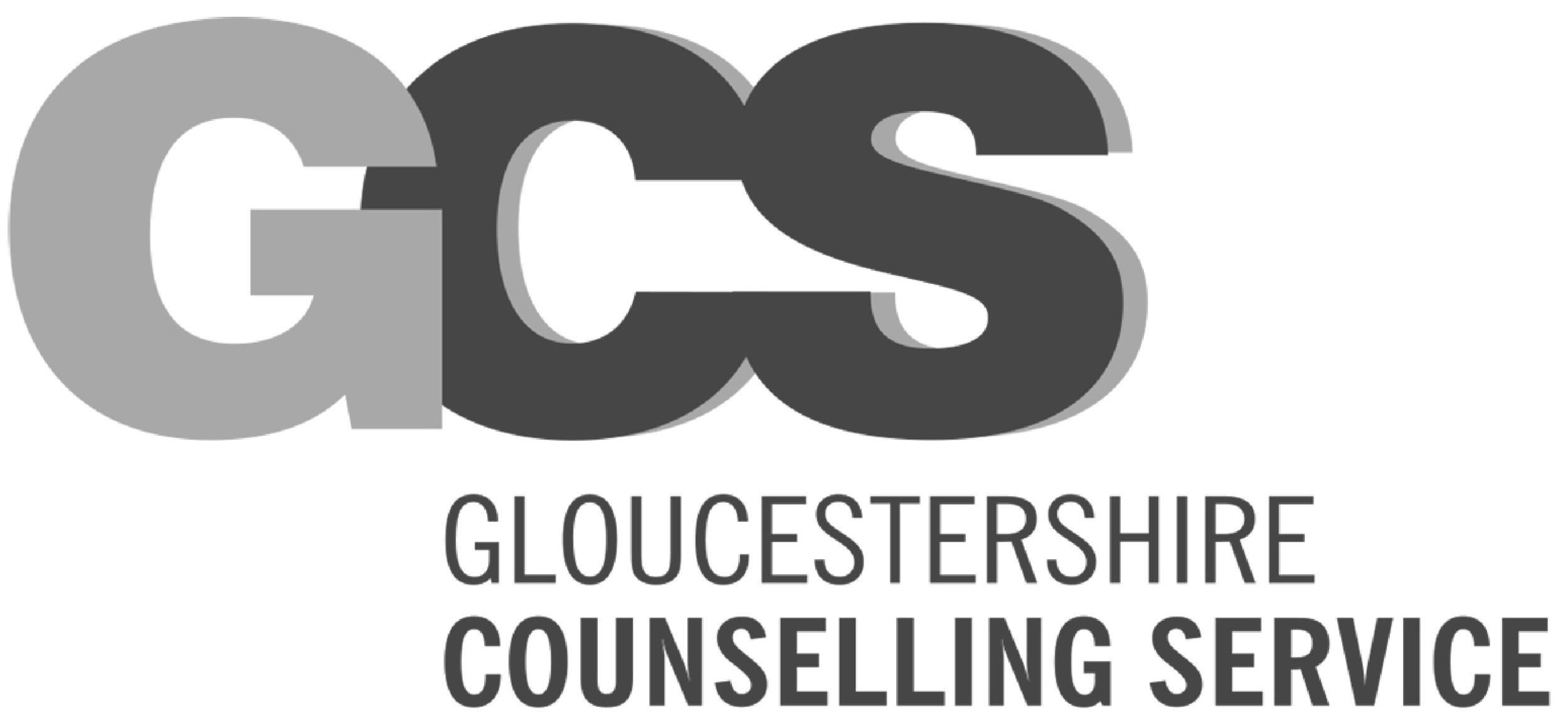 gcs logo-01.png
