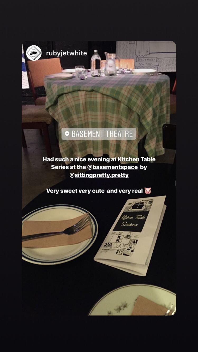 Instagram feedback 2.JPG