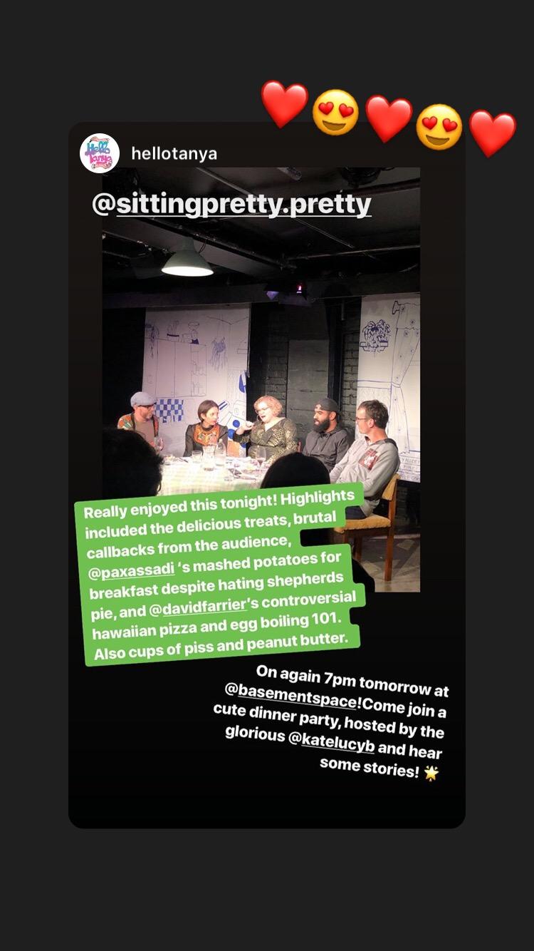 Instagram feedback 1.JPG