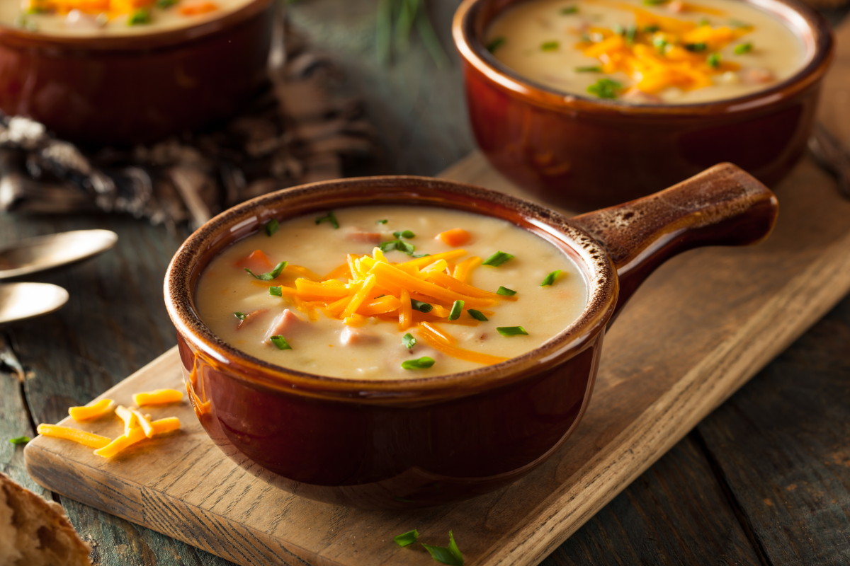 Heeva-food - soup.png