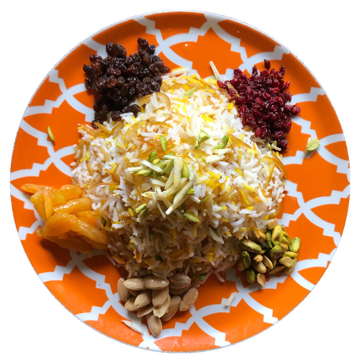 Heeva-food-2.png