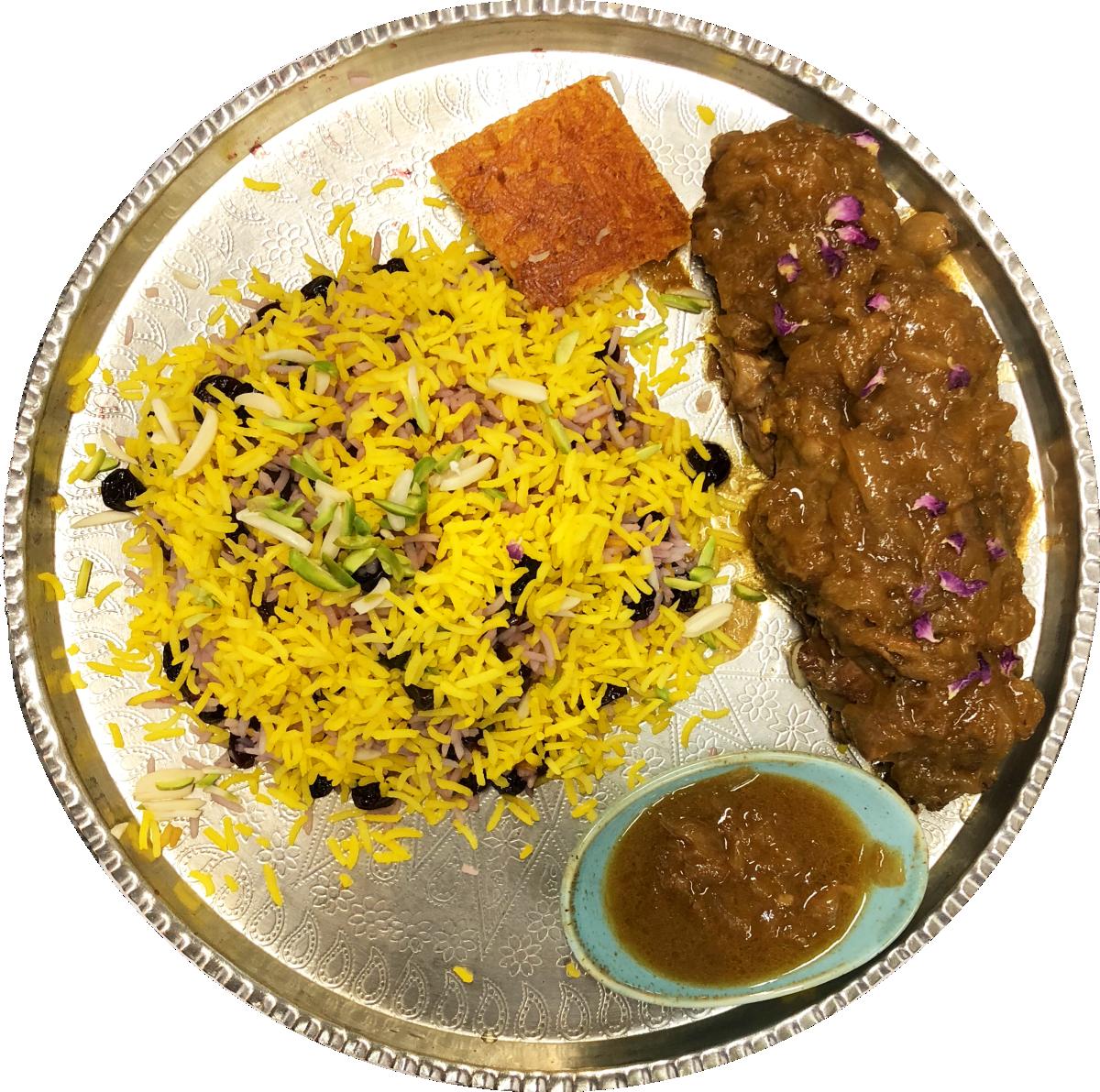 Heeva-food-4.png