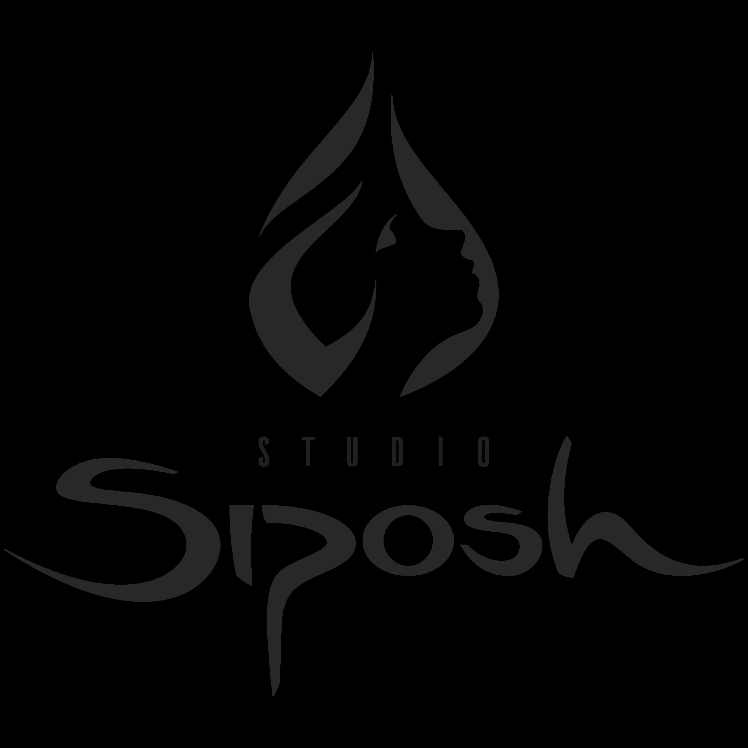 Siposh logo 4.png