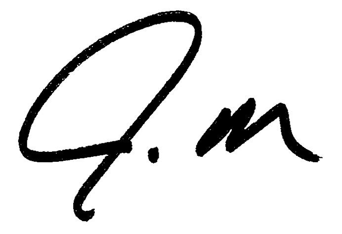 james-holmberg-legacy-matters-podcast.jpg