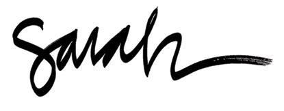 sarah-signature.jpg