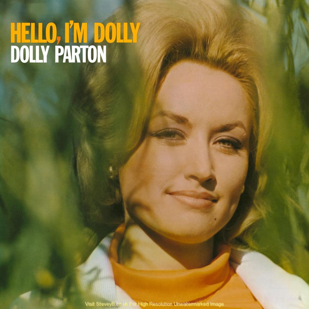 dolly-parton.jpg