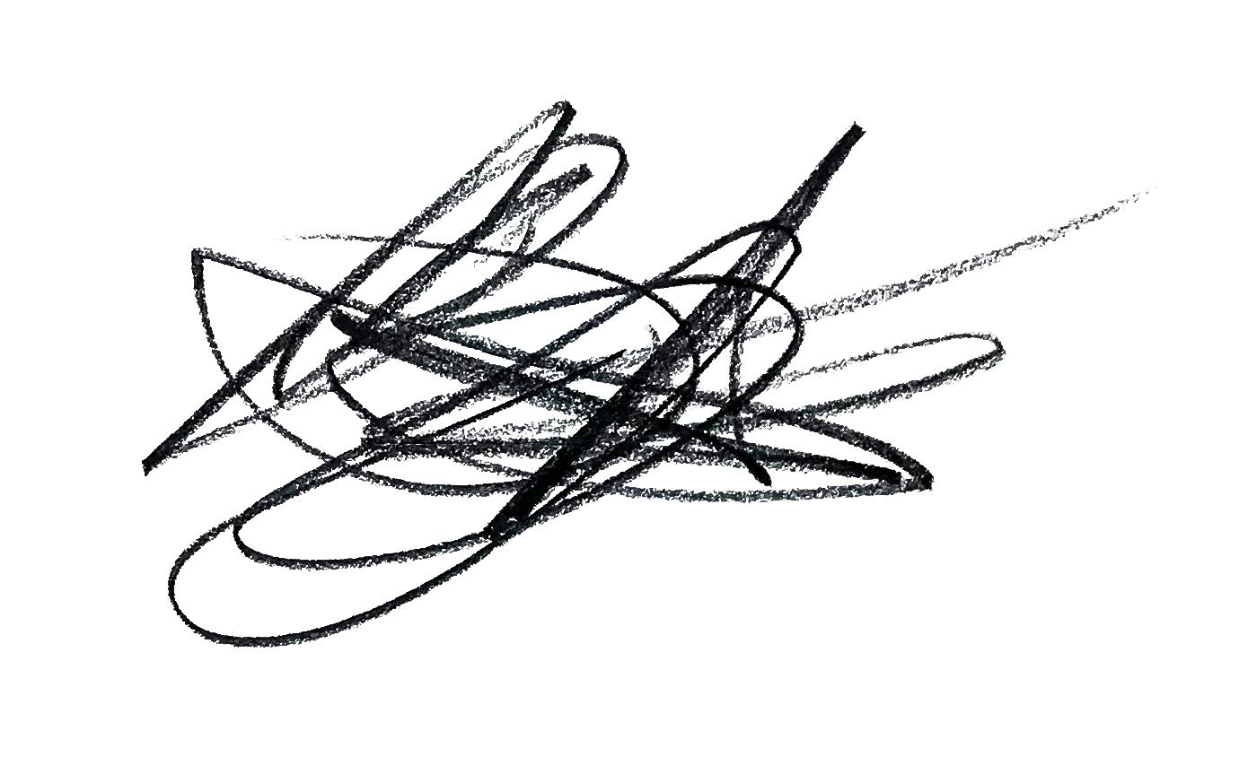 scribble.png