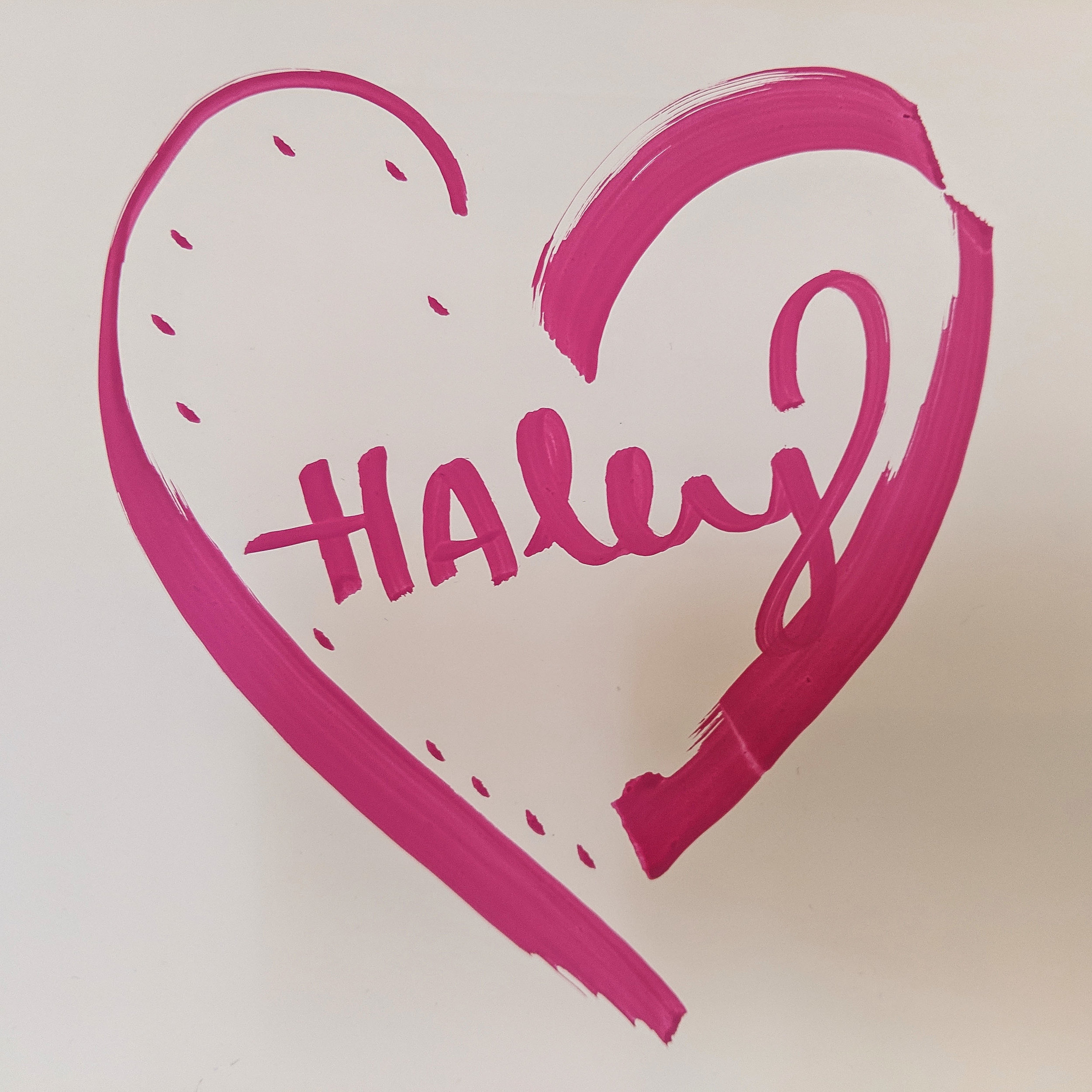 haley-mccallum-drawing.jpg