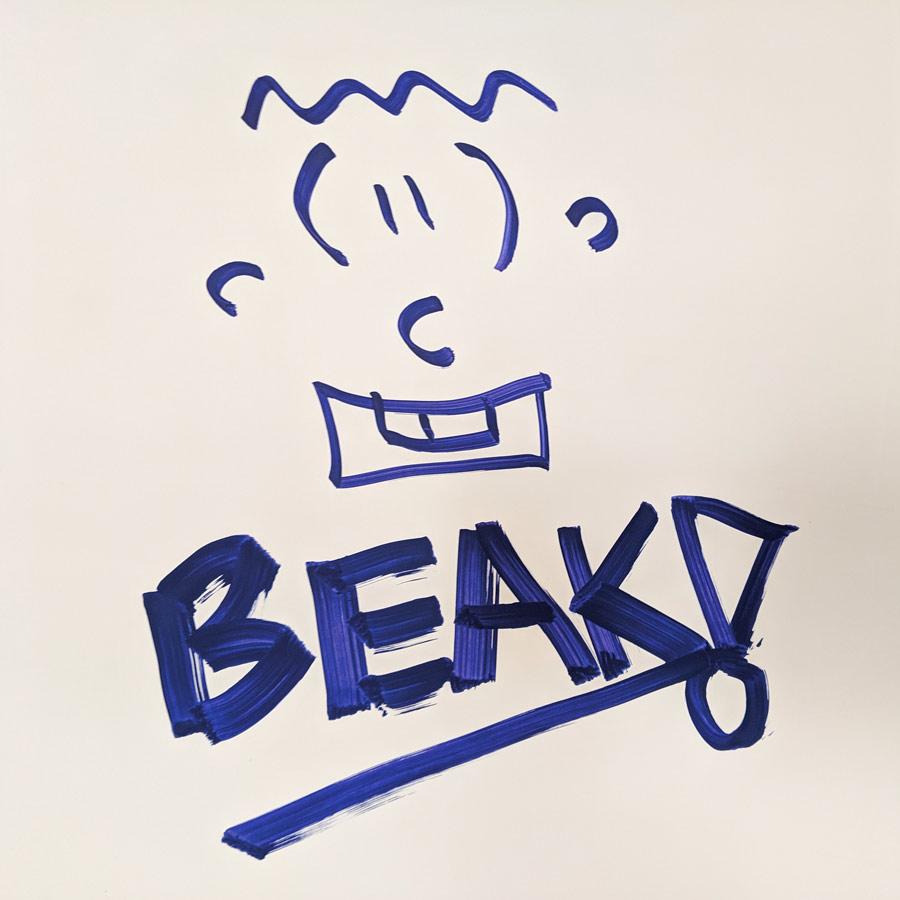beak-drawing-legacy-matters-podcast.jpg