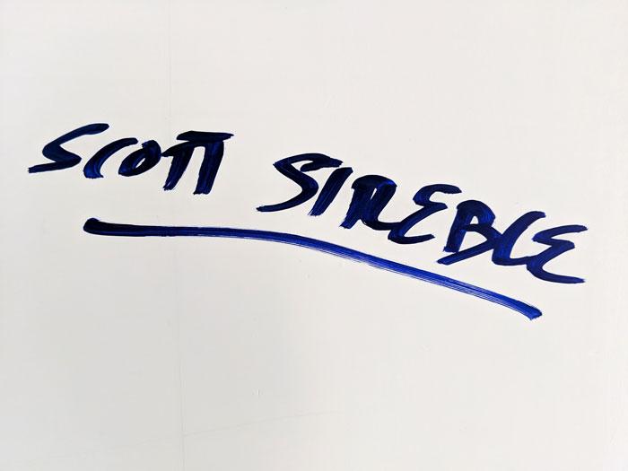 scott-streble-signature.jpg