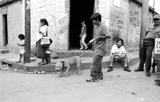 03_Guatemala.jpg