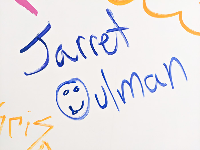 jarret-oulman-signature.jpg