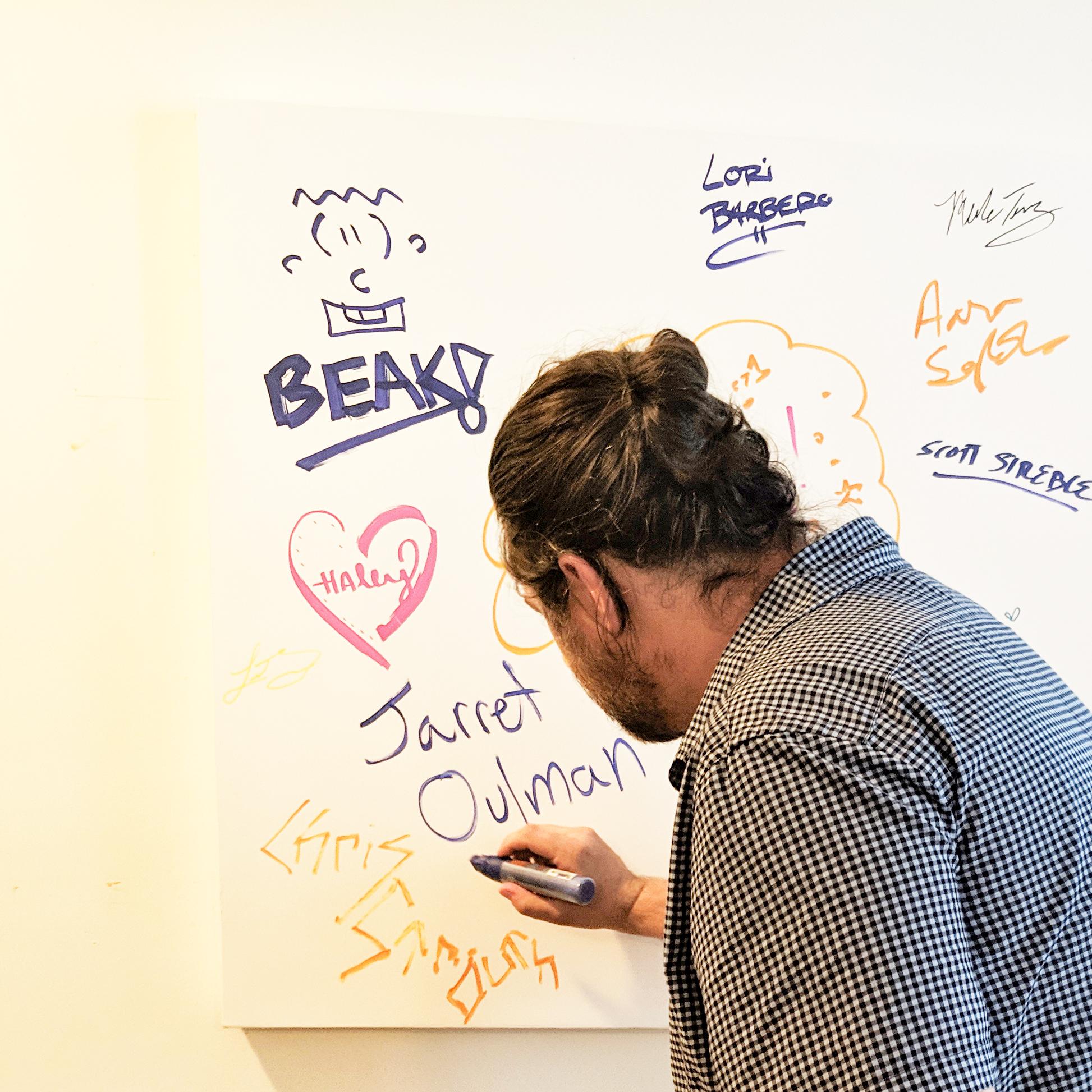 jarret-oulman-signing.jpg