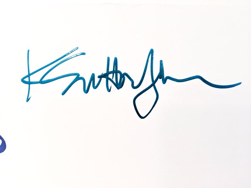 kate-sutton-johnson-legacy-matters-podcast.jpg