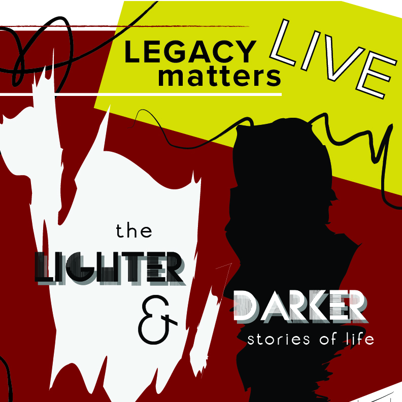 legacy-matters-live-july-2019-podcast.jpg