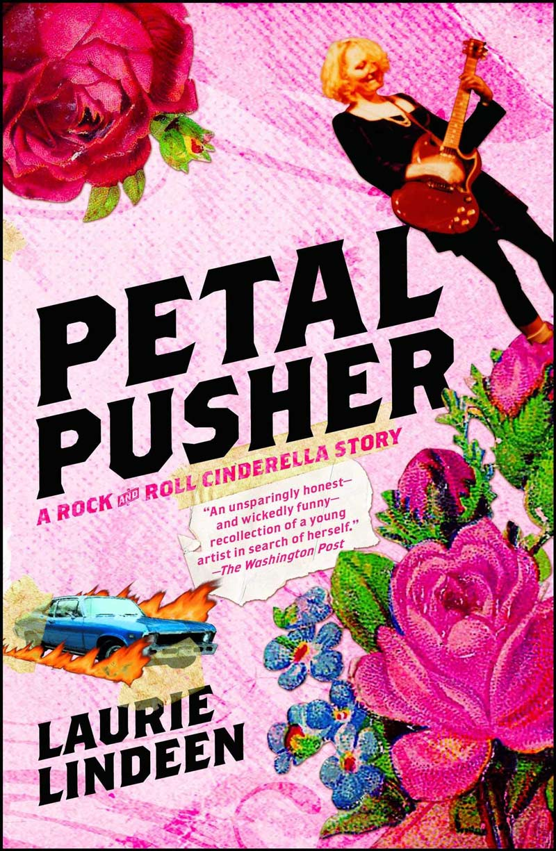 laurie-lindeen-book-petal-pusher.jpg
