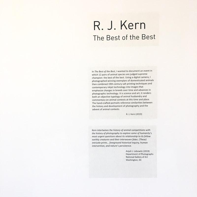 photographer-rj-kern-best-of-the-best-exhibit.jpg