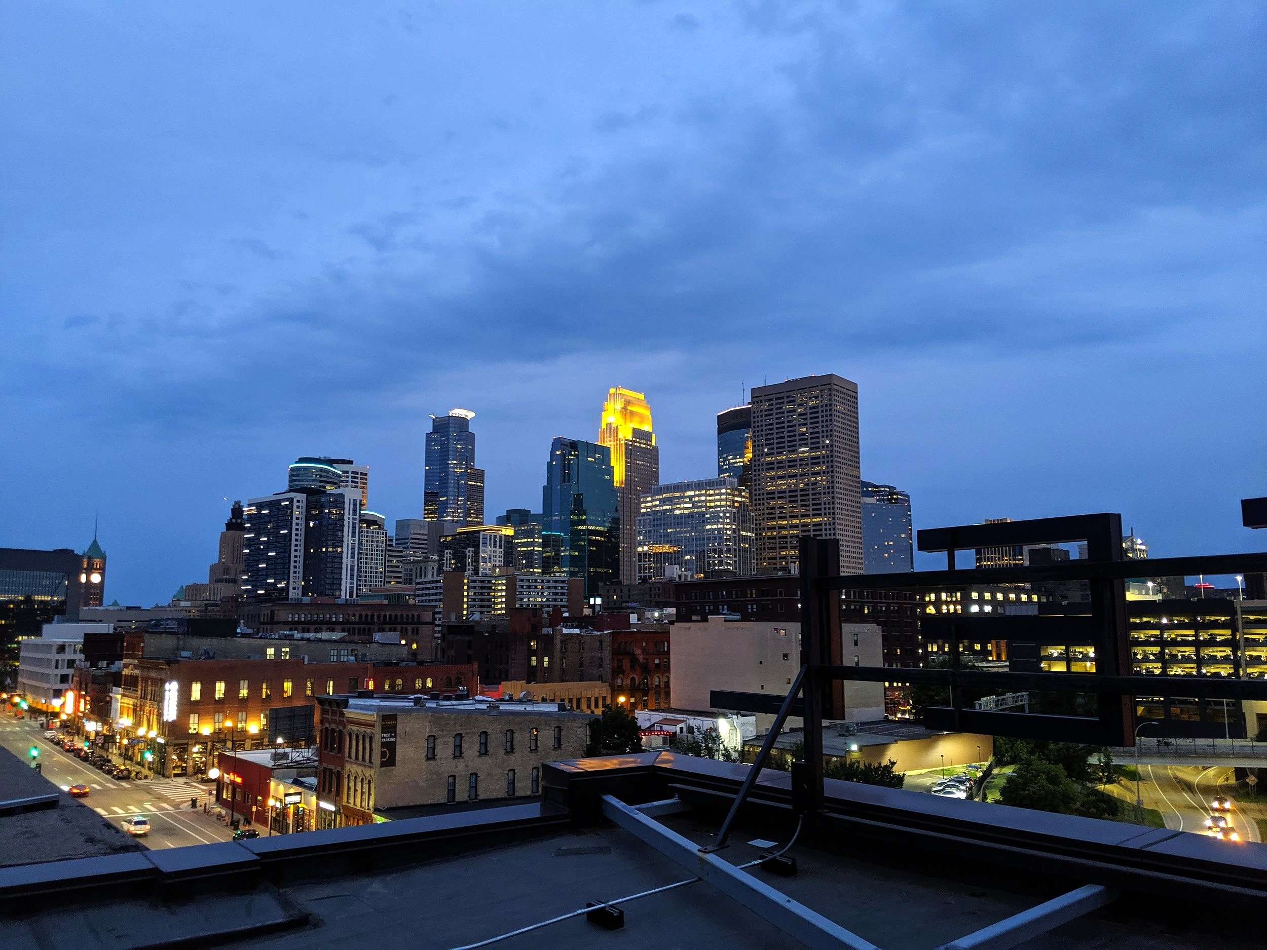 minneapolis-skyline-hewing-hotel-legacy-matters-podcast