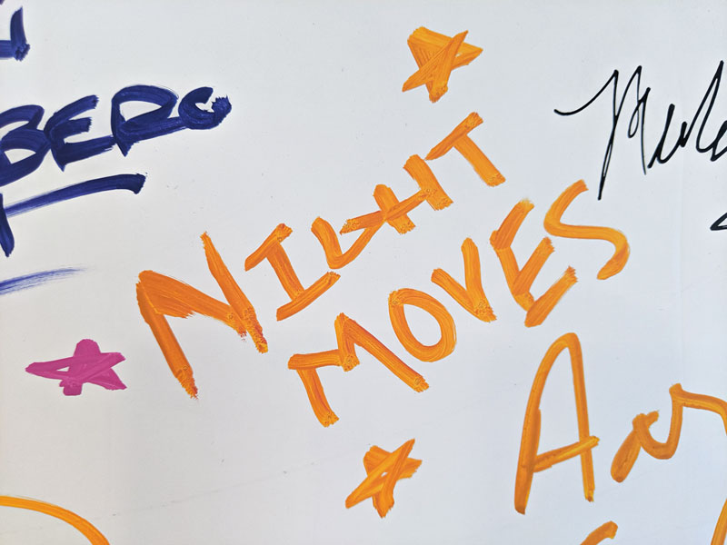 night-moves-signature-2-legacy-matters-podcast.jpg