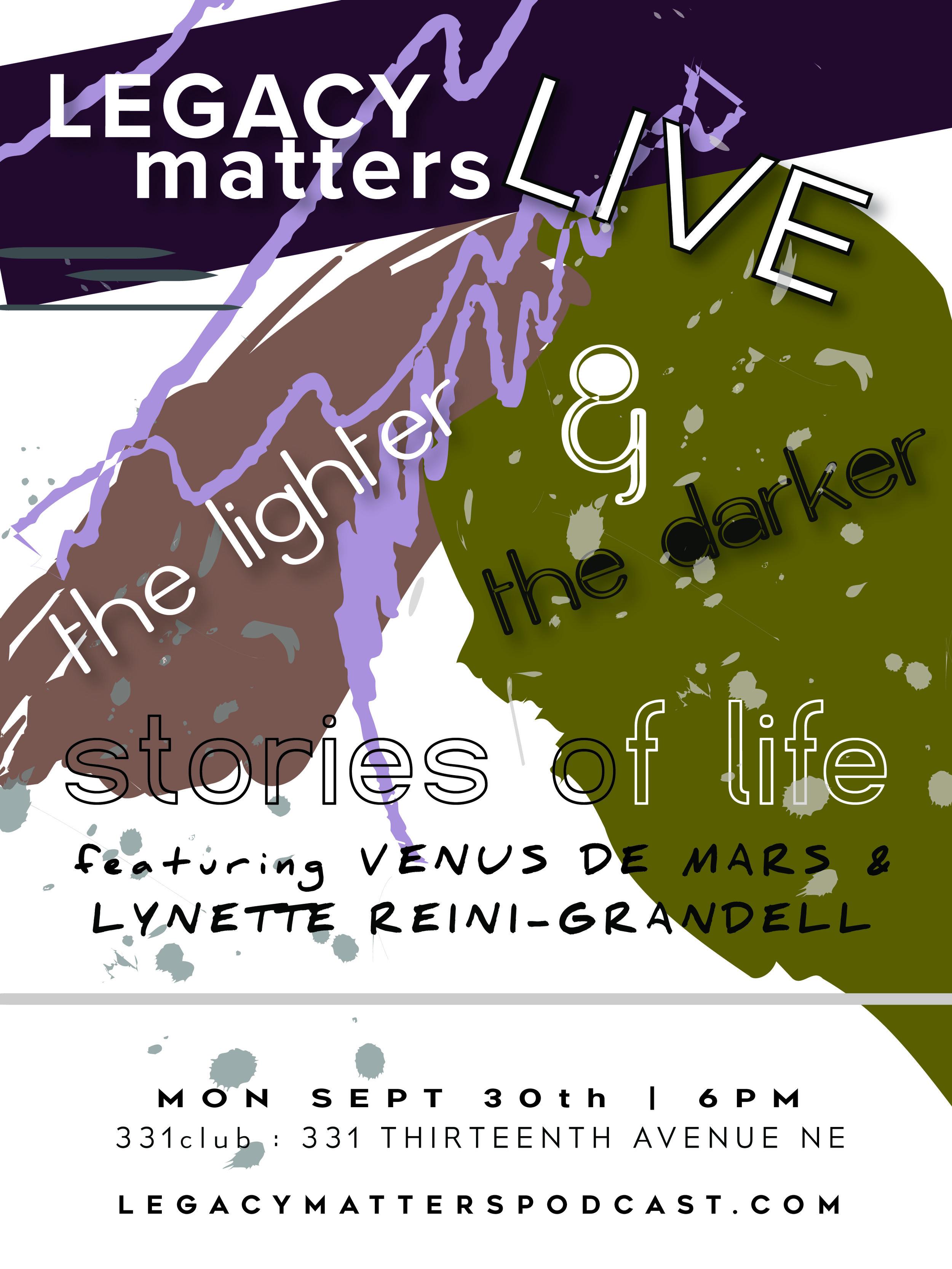 legacy-matters-live-podcast-venus-de-mars-LYNETTE REINI-GRANDELL.jpg